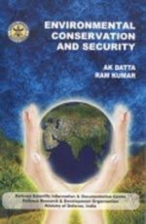 Environmental Conservation and Security