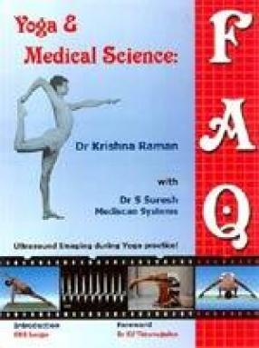 Yoga & Medical Science: Faq