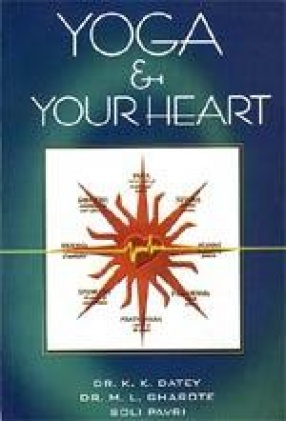 Yoga and your Heart