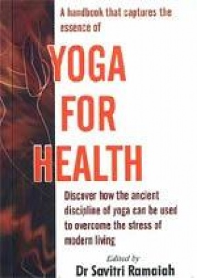 Yoga for Health and Happiness