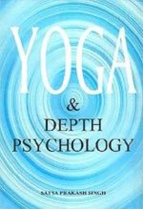 Yoga & Depth Psychology