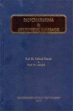 Panchakarma & Ayurvedic Massage