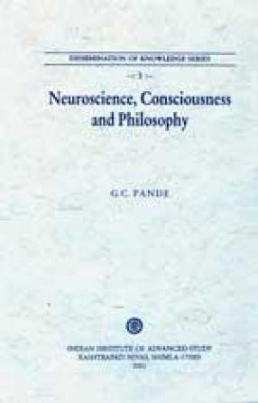 Neurosciences, Consciousness and Philosophy