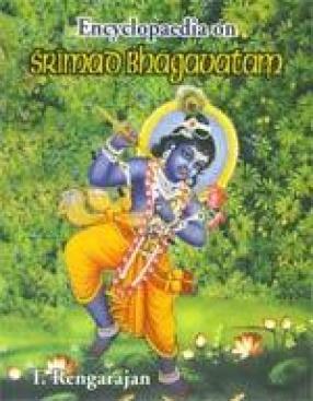 Encyclopaedia on Srimad Bhagavatam