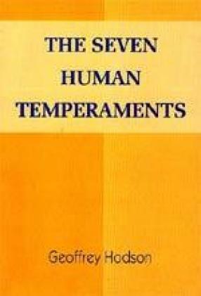 The Seven Human Temperaments
