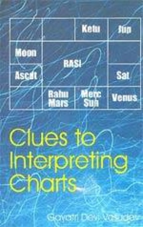 Clues to Interpreting Charts