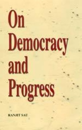 On Democracy and Progress