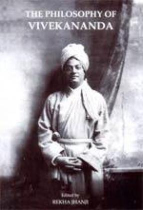 The Philosophy of Vivekananda