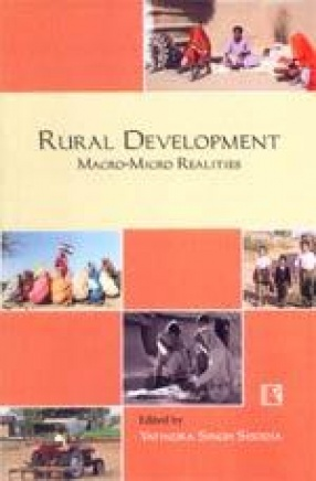 Rural Development: Macro-Micro Realities
