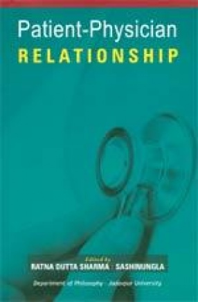 Patient-Physician Relationship