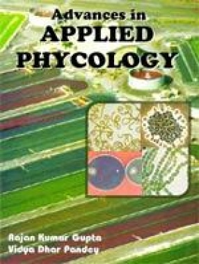 Advances in Applied Phycology