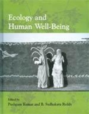 Ecology and Human Well-Being
