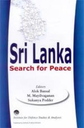Sri Lanka: Search for Peace