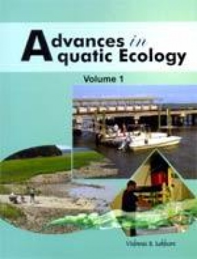 Advances in Quatic Ecology (Volume 1)