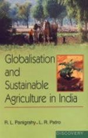 Globalisation and Sustainable Agriculture in India