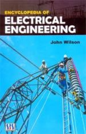 Encyclopedia of Electrical Engineering