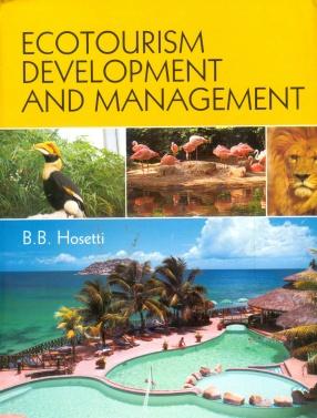Ecotourism Development and Management