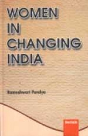 Women in Changing India