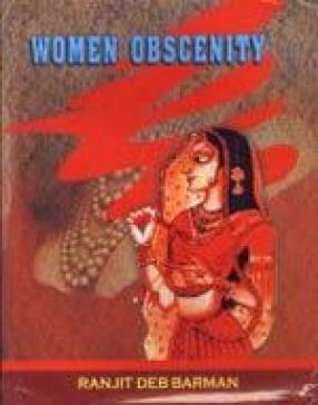 Women Obscenity