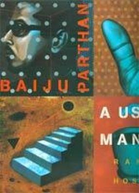 Baiju Parthan: A User's Manual