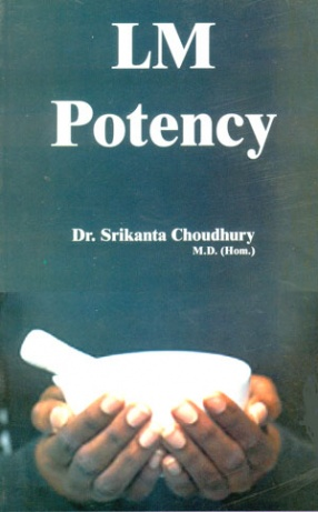 LM Potency: Dynamization and Administration
