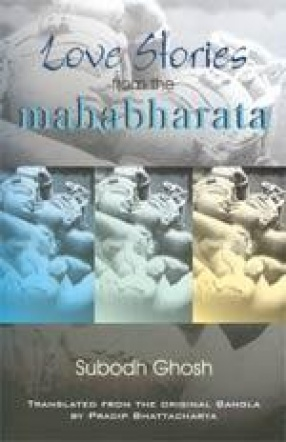 Love Stories from the Mahabharata