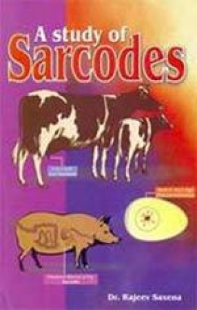 A Study of Sarcodes