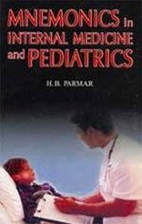 Mnemonics in Internal Medicine and Pediatrics