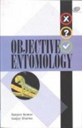 Objective Entomology