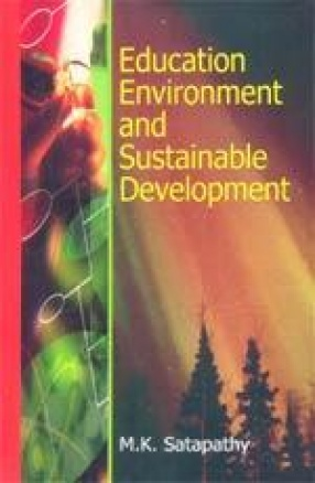 Education Environment and Sustainable Development