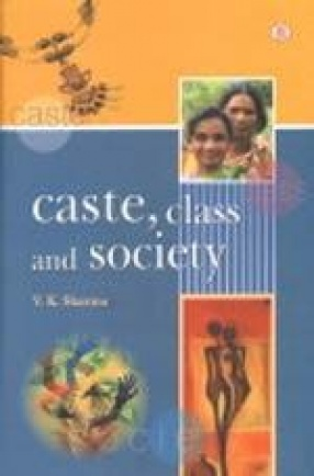 Caste, Class and Society