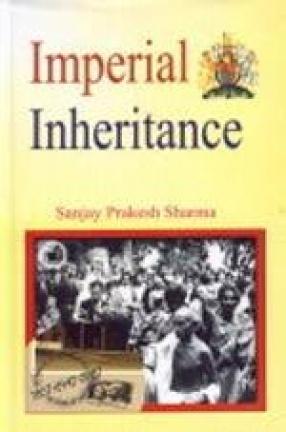 Imperial Inheritance