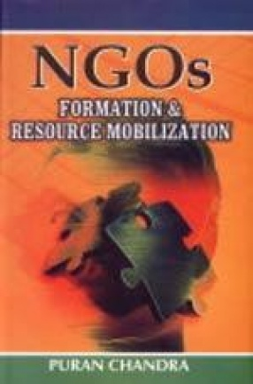 NGOs: Formation and Resource Mobilization