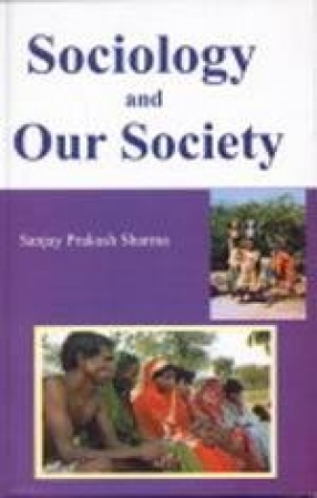Sociology and Our Society