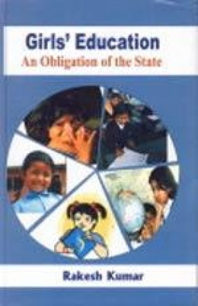 Girls' Education: An Obligation of the State