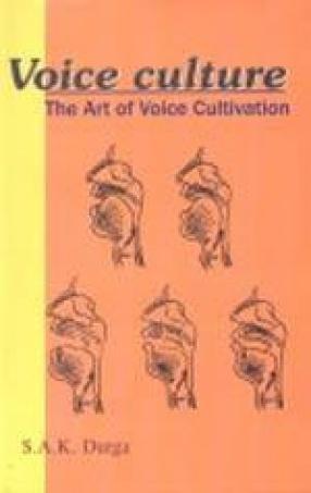 Voice Culture: The Art of Voice Cultivation