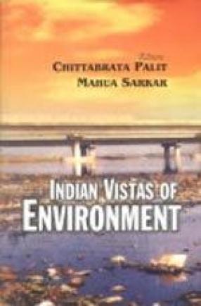 Indian Vistas of Environment
