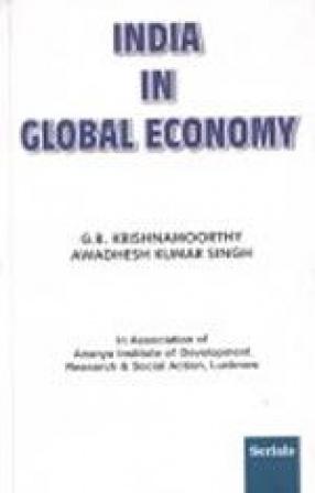 India in Global Economy