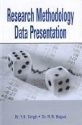 Research Methodology: Data Presentation