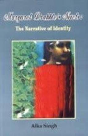 Margaret Drabble's Novels: The Narrative of Identity