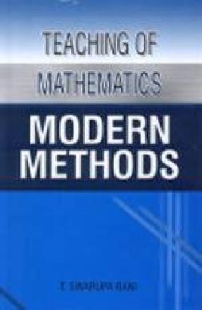 Teaching of Mathematics: Modern Methods