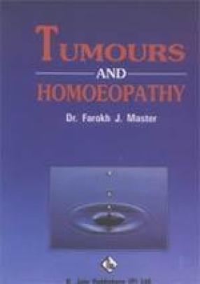 Tumors and Homoeopathy