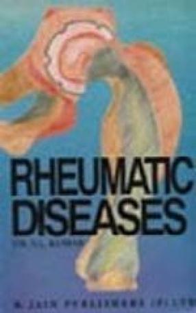 Rheumatic Diseases (Illustrated)
