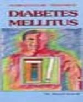 Diabetes Mellitus: Facts with Homoeopathic Treatment