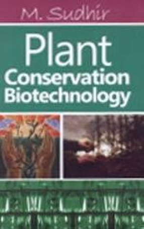 Plant Conservation Biotechnology