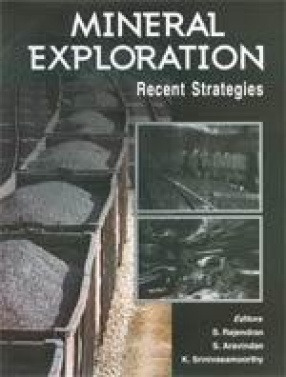 Mineral Exploration: Recent Strategies