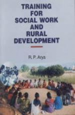 Training for Social Work and Rural Development