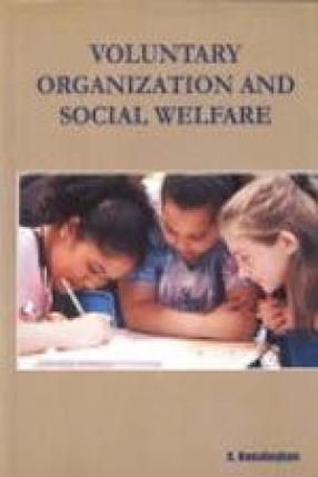 Voluntary Organisations and Social Welfare