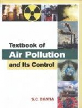 Textbook of Air Pollution and Its Control