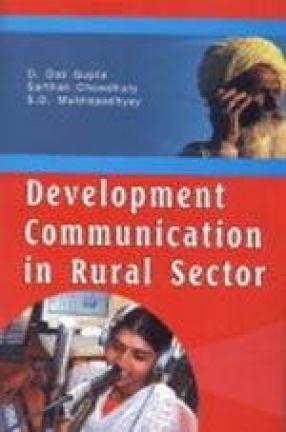 Development Communication in Rural Sector